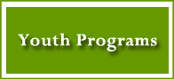 youth-programs-highlight